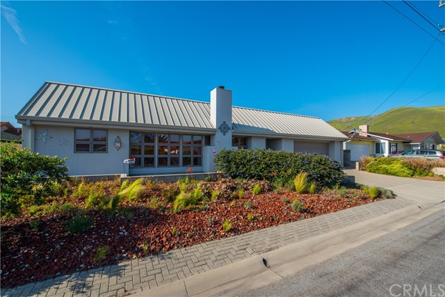 Property for sale at 161 Java Street, Morro Bay,  CA 93442