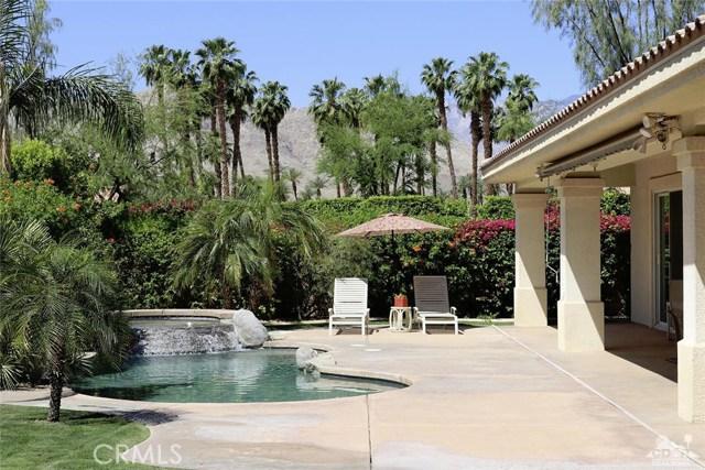 5 Varsity Circle, Rancho Mirage CA: http://media.crmls.org/medias/90a4b478-1f7c-478f-aa0c-b40f42e03896.jpg