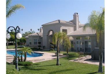 2980 Garretson Avenue Corona, CA 92881 - MLS #: PW18014719