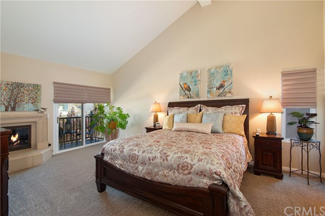 6221 Norbrook Drive, Huntington Beach CA: http://media.crmls.org/medias/90a9945a-5450-40f4-948a-aeefc974947e.jpg