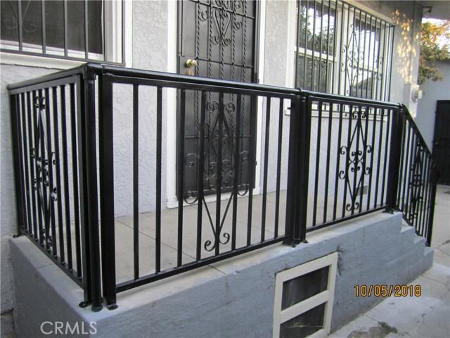 1844 West 38th Place, Los Angeles CA: http://media.crmls.org/medias/90aad9fa-ad7c-4015-8f90-2e0fd7a8bd2c.jpg