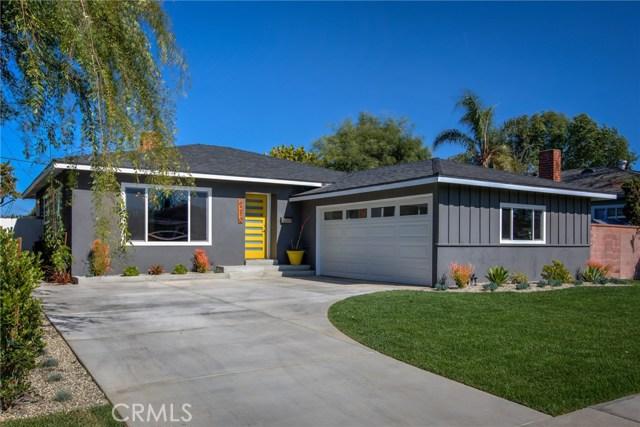6210 Verdura Av, Long Beach, CA 90805 Photo 0