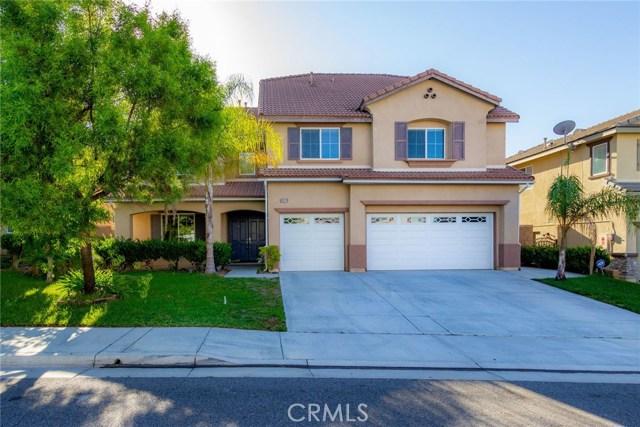 Photo of 35174 Hulihee Street, Winchester, CA 92596