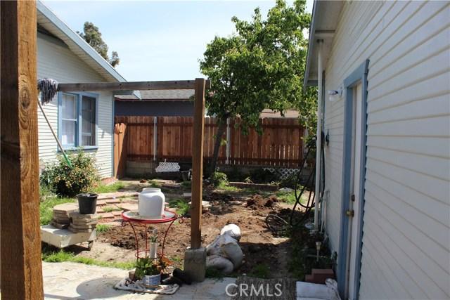 855 S Philadelphia St, Anaheim, CA 92805 Photo 14