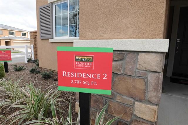 11785 Norwood Avenue,Riverside,CA 92505, USA
