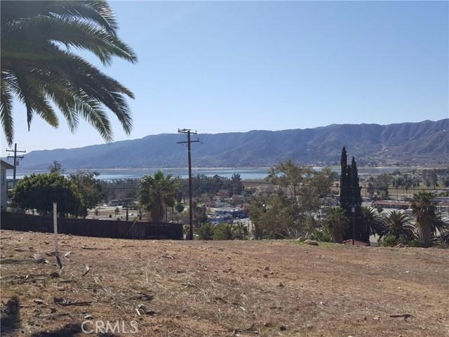0 HOLBOROW, Lake Elsinore CA: http://media.crmls.org/medias/90b04126-1e44-4154-b8bc-ffc9ed500389.jpg
