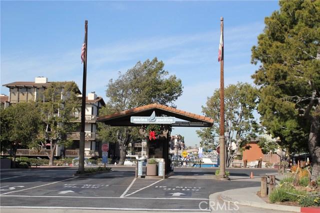 5125 Marina Pacifica Dr, Long Beach, CA 90803 Photo 26