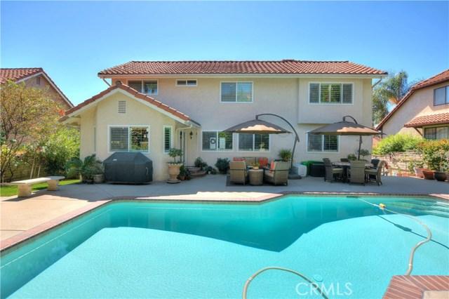 11058 Cedar Creek Drive Alta Loma, CA 91737 is listed for sale as MLS Listing CV17228890