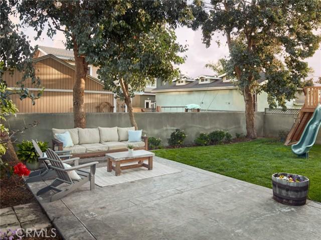 1224 E Acacia Ave, El Segundo, CA 90245 photo 14