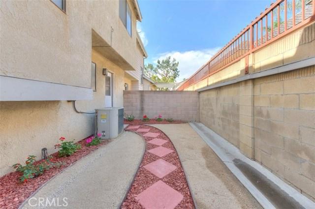 3527 W Savanna St, Anaheim, CA 92804 Photo 45