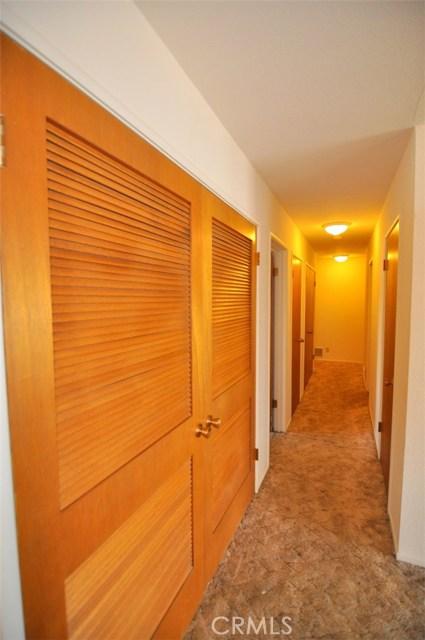 13050 Carter Lane Unit 1 Clearlake, CA 95422 - MLS #: NB18063313