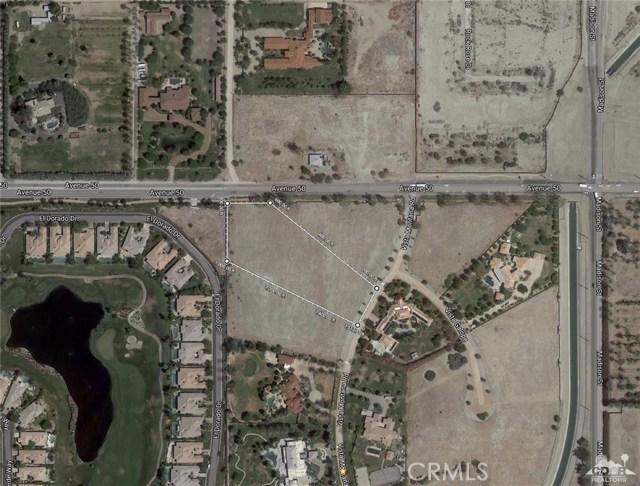 2 Vista Montana Road, La Quinta CA: http://media.crmls.org/medias/90b4d18f-e2c7-4b05-acf0-91bb494803dc.jpg