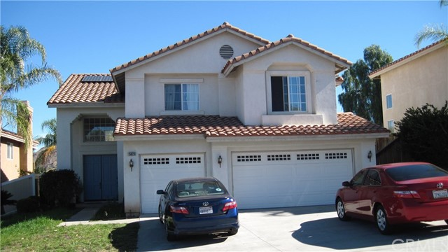 15620 Oliver Street, Moreno Valley, CA, 92555