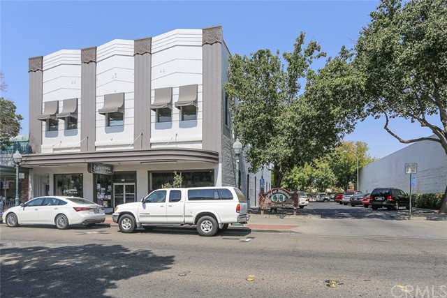 355 Main Street, Merced, CA, 95340