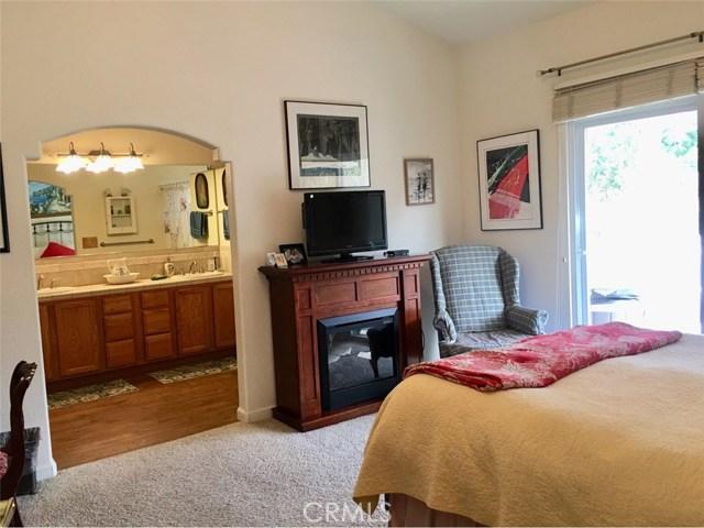 45126 Palomino Road, King City CA: http://media.crmls.org/medias/90b78745-f1e5-48f1-bdec-9076b5a6255e.jpg