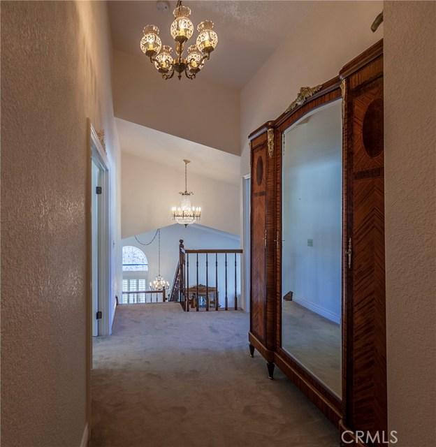 16633 Lake Knoll Riverside, CA 92503 - MLS #: EV18224647