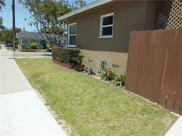 302 Newport Av, Long Beach, CA 90814 Photo 25