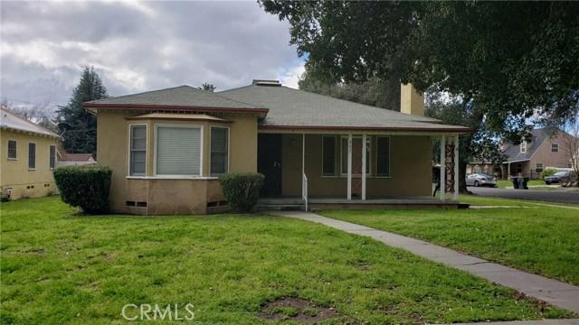 997 24th Street,San Bernardino,CA 92405, USA