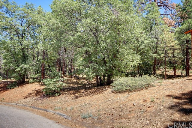 1369 La Crescenta Drive, Big Bear CA: http://media.crmls.org/medias/90b9a9ab-f84f-4143-b64f-337146c1a19c.jpg