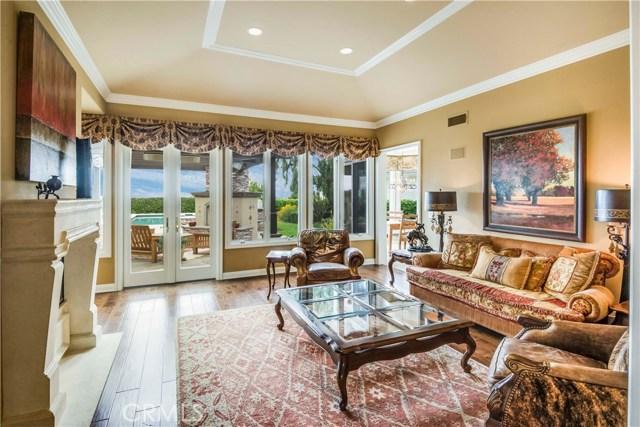 Single Family Home for Sale at 1 Anacapa 1 Anacapa Rolling Hills Estates, California 90274 United States