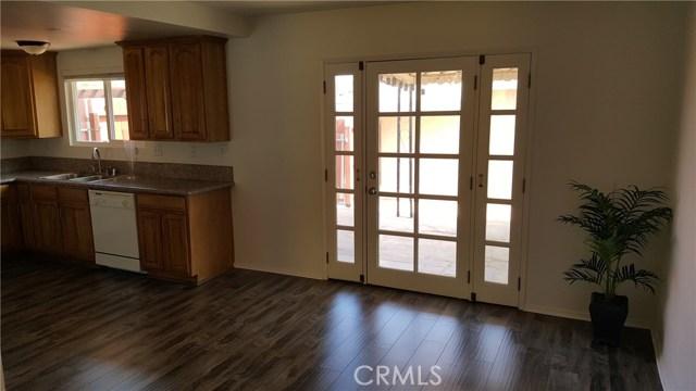 3144 E Valley View Avenue West Covina, CA 91792 - MLS #: TR18035013