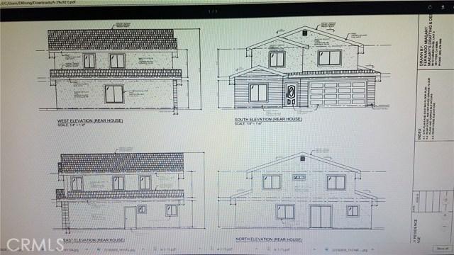 4851 Grace Avenue Cypress, CA 90630 - MLS #: OC18176508
