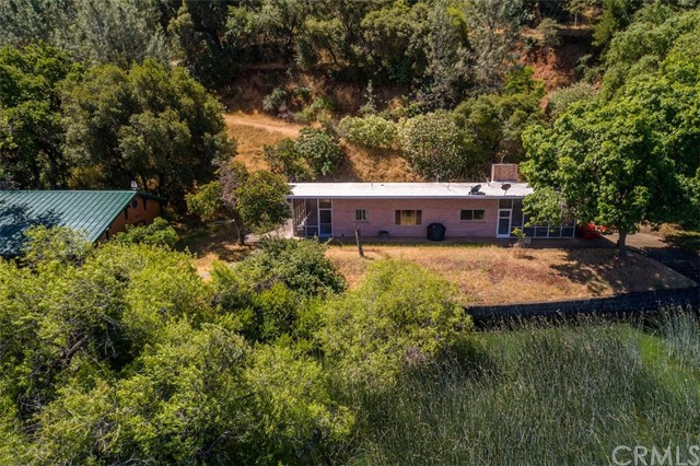 11930 North Drive Clearlake Park, CA 95422 - MLS #: LC17078155