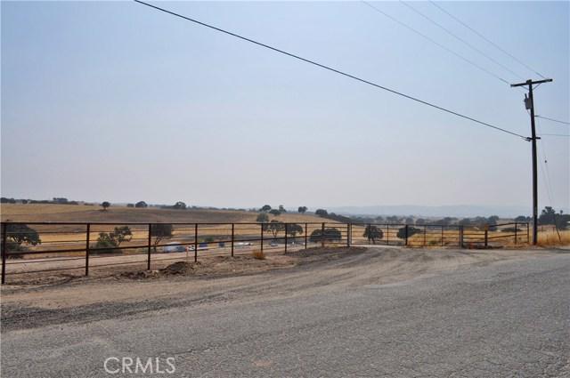 0 Dry Creek Road, Paso Robles CA: http://media.crmls.org/medias/90bf78ef-8710-438f-831a-c2696e302099.jpg