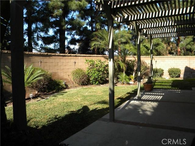28 Dahlia, Irvine, CA 92618 Photo 36