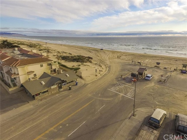 Single Family for Sale at 306 Pier Avenue Oceano, California 93445 United States