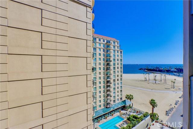 800 E Ocean Bl, Long Beach, CA 90802 Photo 10