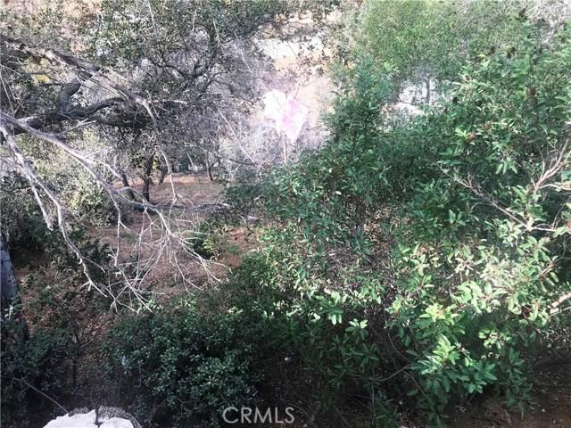 8229 Gould Av, Los Angeles, CA  Photo 16
