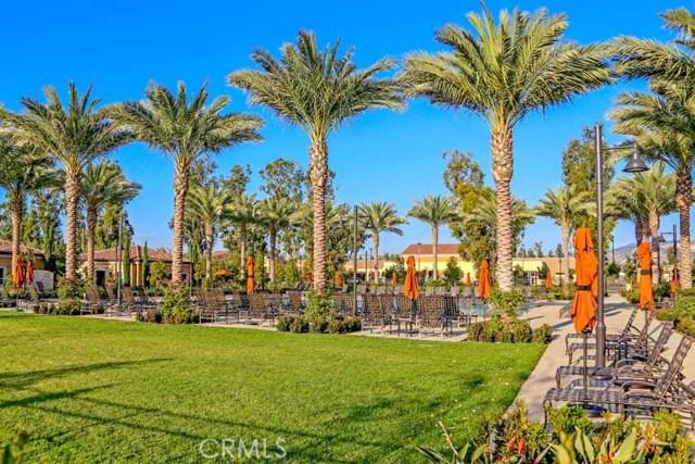 110 Copeland, Irvine, CA 92618 Photo 16