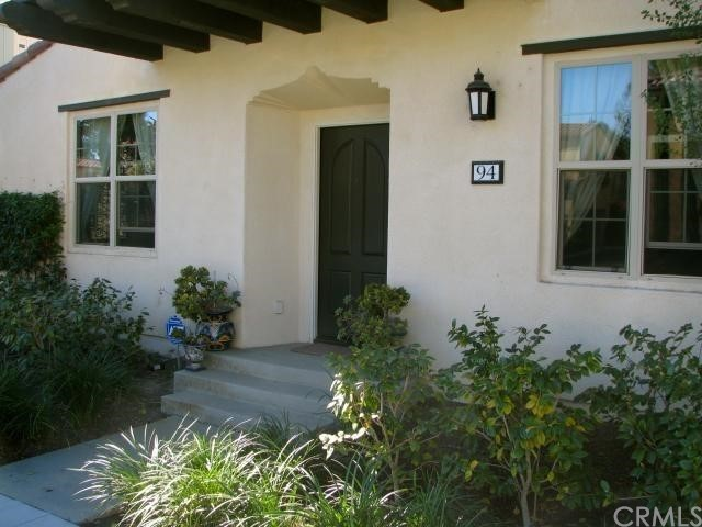 94 Keepsake, Irvine, CA 92618 Photo 0
