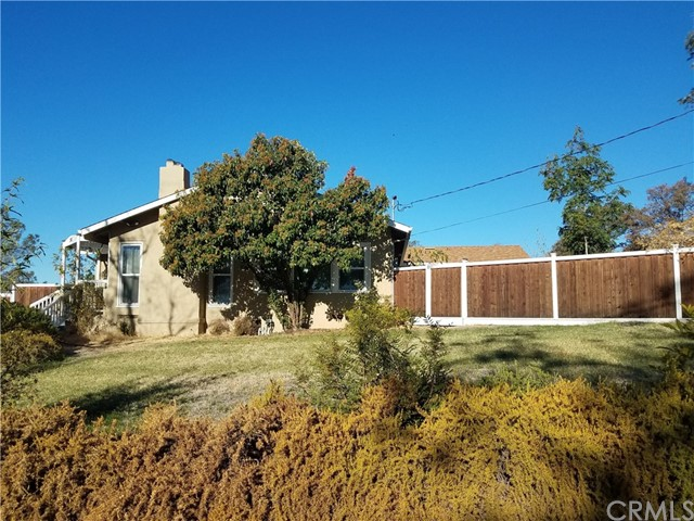 1130 Brereton Way Oroville, CA 95966 - MLS #: SN18267049