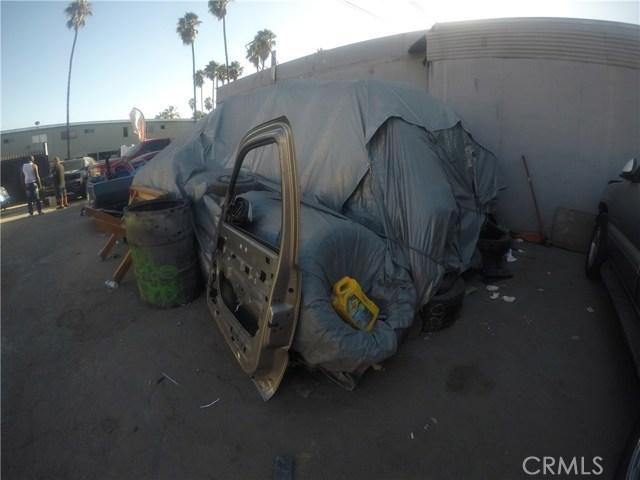 8024 S Western Av, Los Angeles, CA 90047 Photo 4