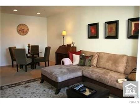 3302 Orangewood , CA 92618 is listed for sale as MLS Listing PW18042785