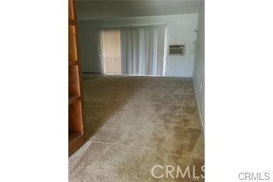 2031 Almont Avenue B, Anaheim, CA, 92806