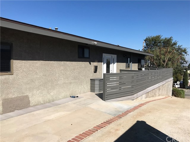 3838 Newton Street Torrance, CA 90505 - MLS #: PV18264872
