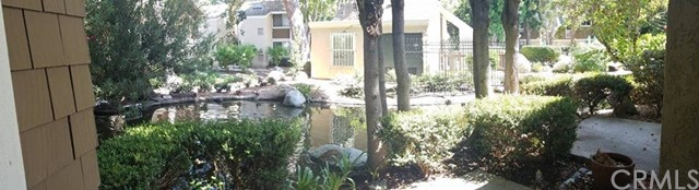 45 Lakepines, Irvine, CA 92620 Photo 1