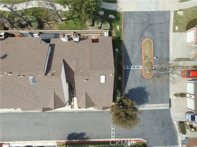 12951 Benson Avenue, Chino CA: http://media.crmls.org/medias/90c8a3ae-4ea0-4d55-a477-369ddf2b367d.jpg
