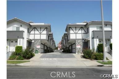 211 E Commonwealth Avenue Unit C Alhambra, CA 91801 - MLS #: WS18050043