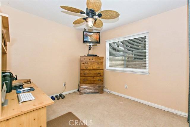 9742 Cerise Street, Rancho Cucamonga, CA 91730, photo 10