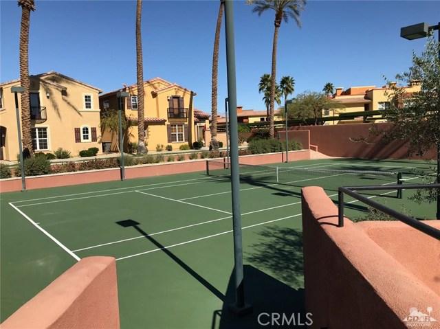 52439 Hawthorn Court La Quinta, CA 92253 - MLS #: 218005340DA