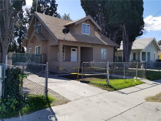 Photo of 1227 W 6th Street, San Bernardino, CA 92411