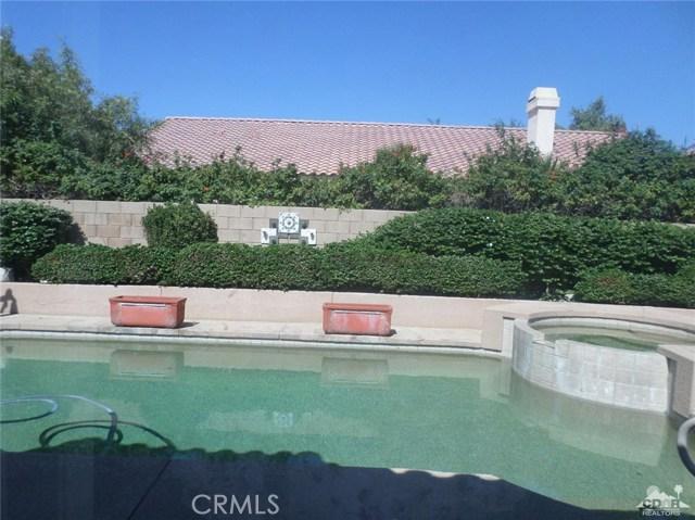 48701 Gibraltar Street Indio, CA 92201 - MLS #: 218013954DA