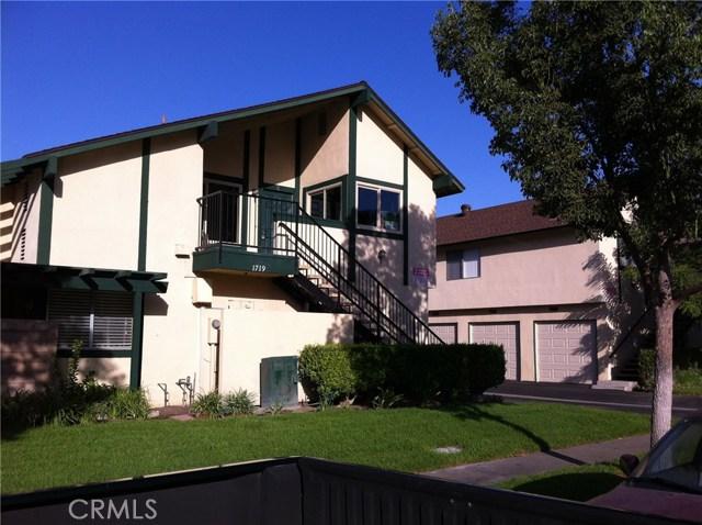 1719 N Willow Woods Dr, Anaheim, CA 92807 Photo 2