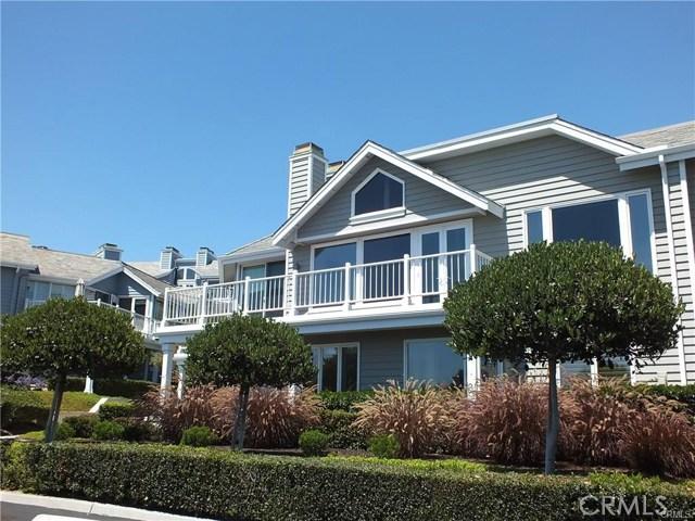 34300 Lantern Bay Drive Dana Point, CA 92629