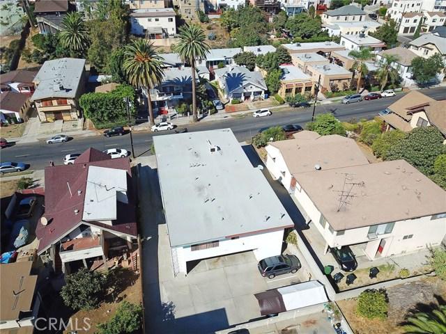 1330 Portia St, Los Angeles, CA 90026 Photo 9
