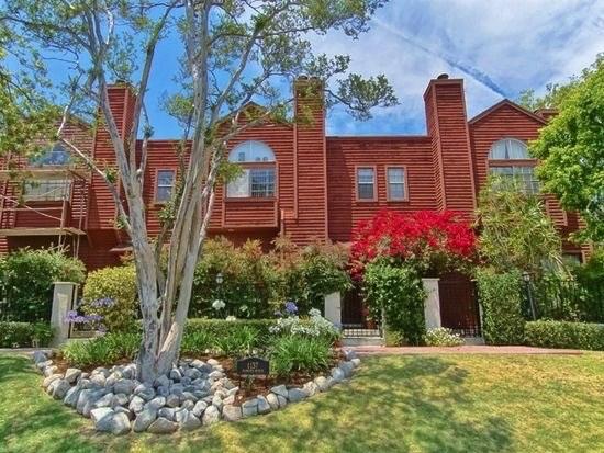 1137 Fairview Avenue G, Arcadia, CA, 91007